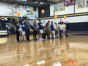 basketball-senior-night