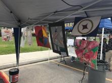 art festival 11