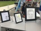 art festival 13