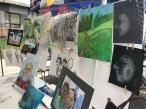 art festival 15