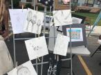 art festival 6